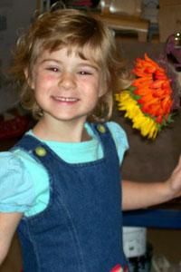 Adventure Montessori day care center and private school